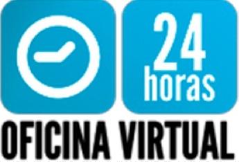 Resultado de imagen para oficina virtual png