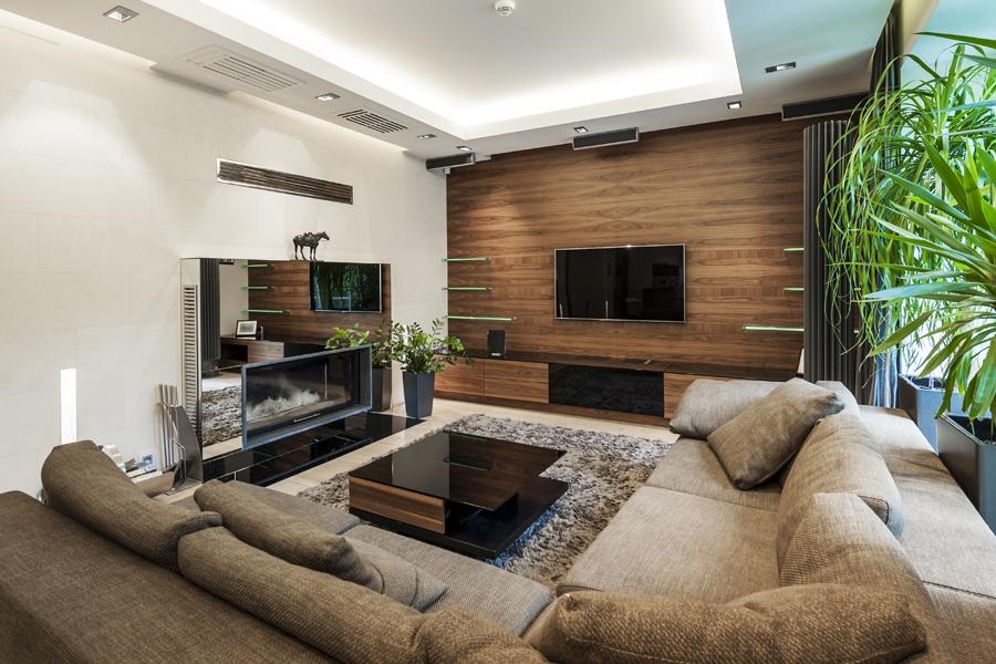 Appartement T3  louer  Paris  75000   8 me arrondissement
