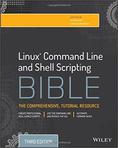 Unix The Complete Reference Second Edition Pdf