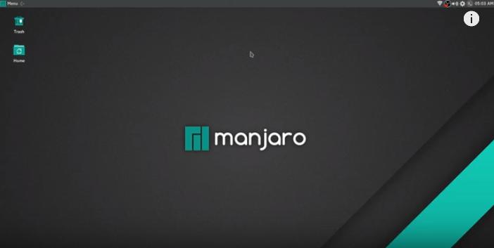 Ebook sistem download operasi free