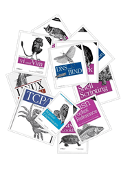 top 10 oreilly books