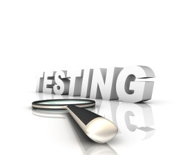 testing-agile-manual