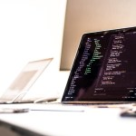 Top 5 Reasons Why You Should Switch To Linux