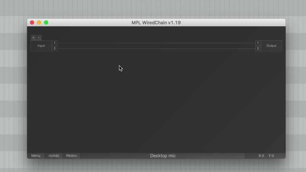 medium resolution of mpl router diagram