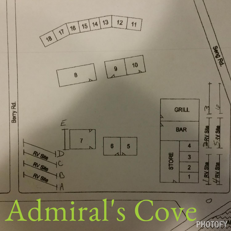 Lake McConaughy Room and Lodging Nebraska  Admirals Cove