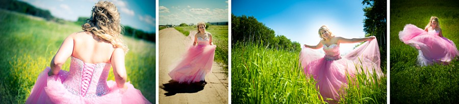 EdmontonPhotographer006