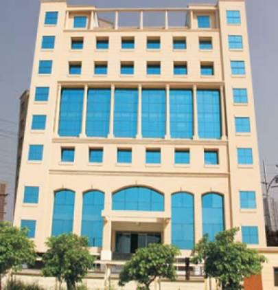 ABS Noida Admission 2021