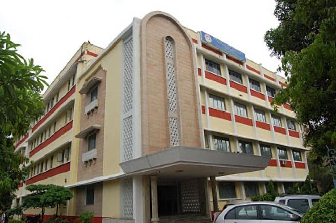 BIT Mesra Noida Admission 2021