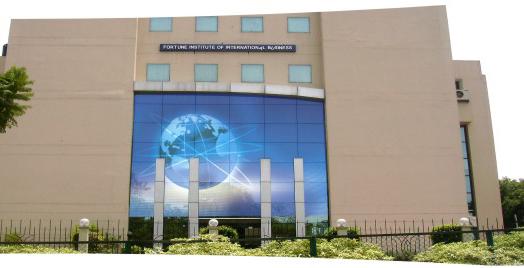 FIIB Delhi Admission 2020