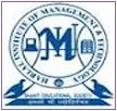 Harlal Institute of Management and Technology