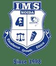 Institute of Management Studies Noida