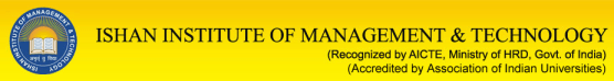 Ishan Institute of Management and Technology