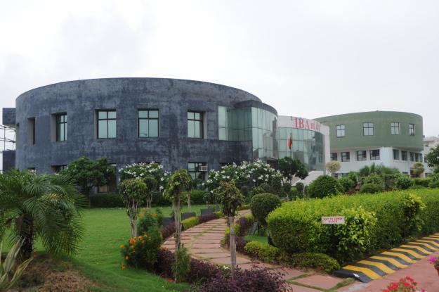 Indus Business Academy Greter Noida