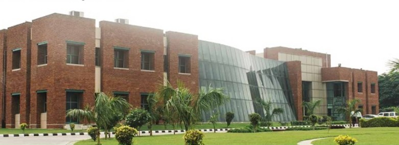 Jaipuria Noida Admission 2021