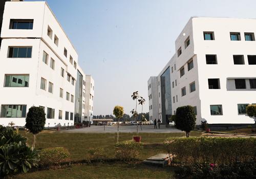 BIMT Gurgaon Admission 2019