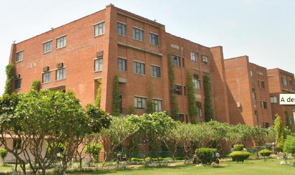 IILM Gurgaon Admission 2021