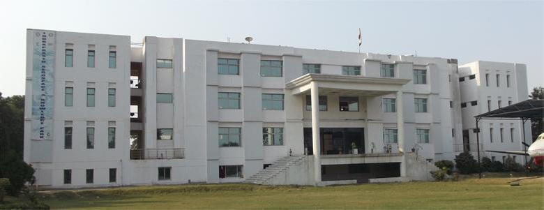 IIMG Gurgaon Admission 2021