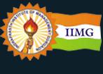 IIMG Gurgaon