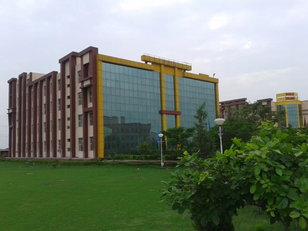 WCTM Gurgaon Admission 2018
