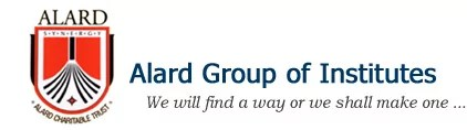 Alard Group of Institutes