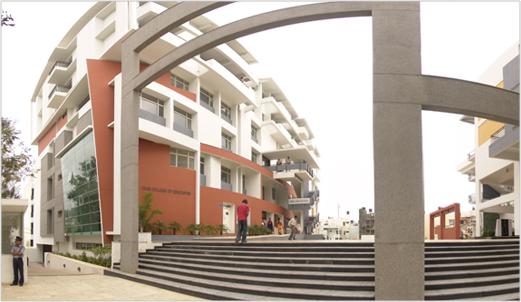 CMRIT Bangalore Admission 2021