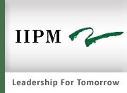 IIPM Bangalore