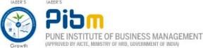 PIBM Pune
