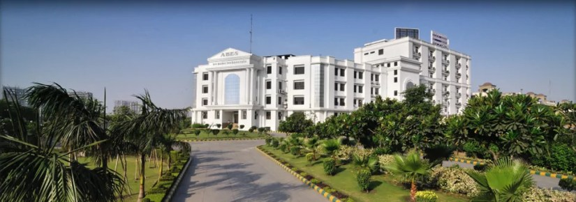 ABESIT Ghaziabad Admission 2020