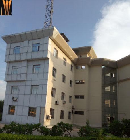 AITM Palwal Admission 2020