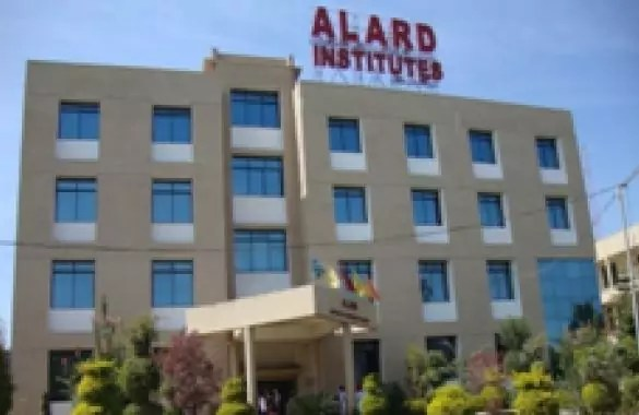 ALARD Group of Institutes Admission 2021