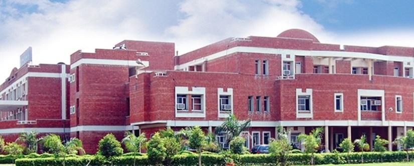 AITSM Greater Noida Admission 2020