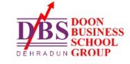 DBS Dehradun