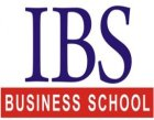 IBS Gurgaon