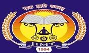 IIMT Management College Meerut