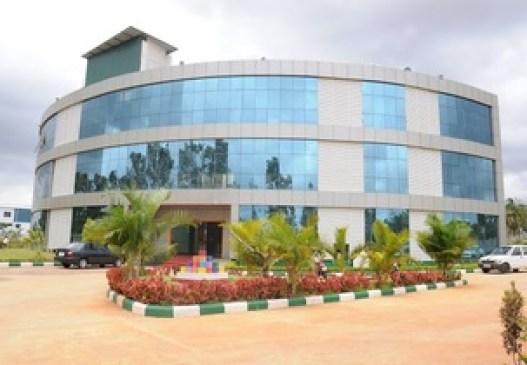 ISB&M Bangalore Admission 2020