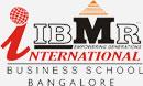 IBMR IBS Bangalore