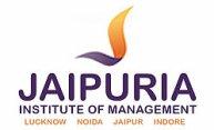 Jaipuria Jaipur