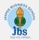 Jaypee Business School Noida
