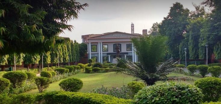 MDI Gurgaon Admission 2021