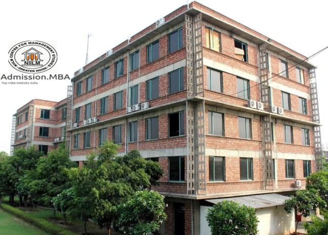 NIILM CMS Admission 2020