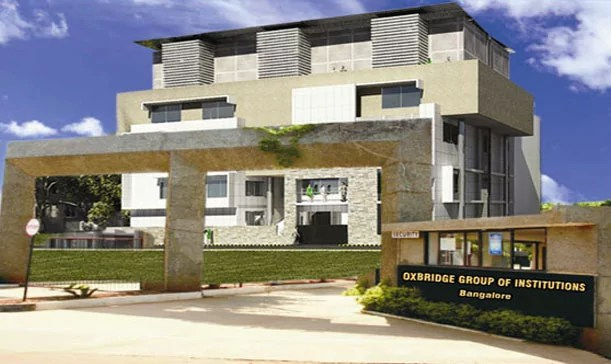 OBS Bangalore Admission 2021