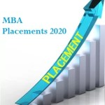 UPES MBA Placements