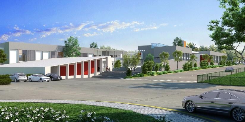 Presidency University Admission 2020