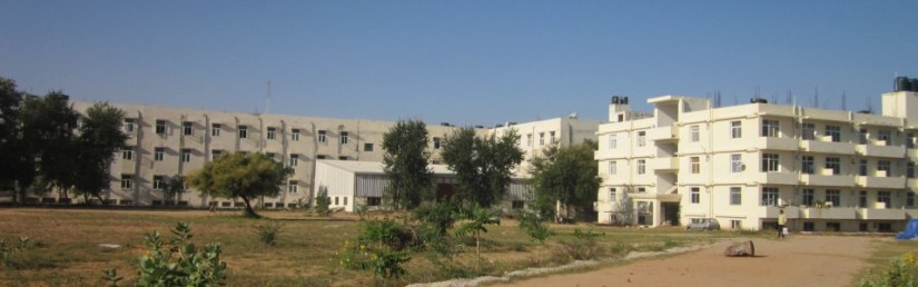 UEM Jaipur Admission 2021