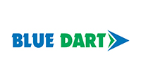blue-dart_upes-recruiters.jpg