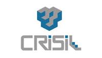 crisil_upes-recruiters.jpg