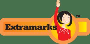 extra marks
