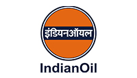indian-oil_upes-recruiters.jpg