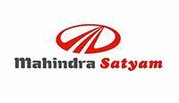 mahindra-satyam_upes-recruiters.jpg