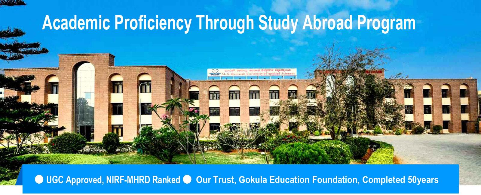 ms-ramaiha-University-of-th